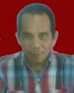 Arif San
