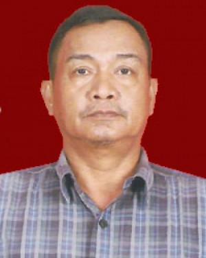 Arifin Pabalon