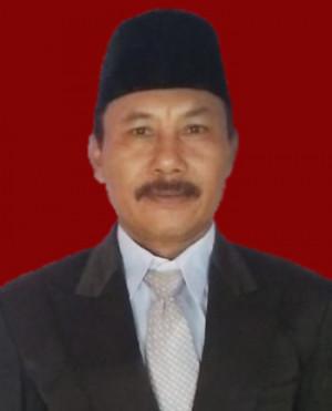 Aris  Mujono
