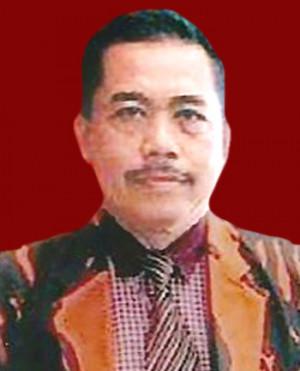 Ariyanto, SH
