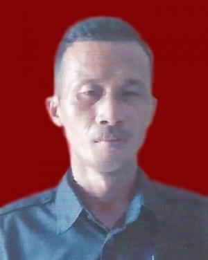 Asamoni Giwa