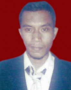 Asep Hendar