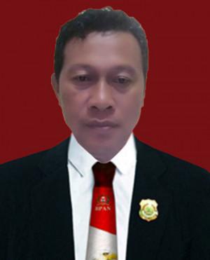 Asep Hudri