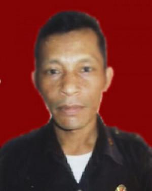 Ateng Jaelani