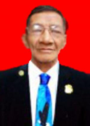 Azhar Paul