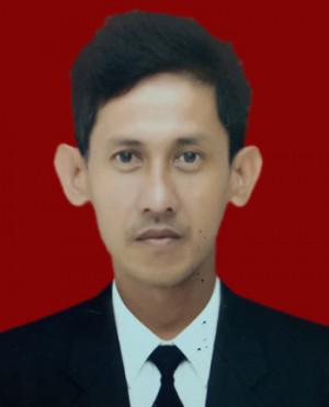 Azhari Nasution