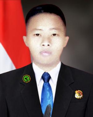 Aziz Setyawan