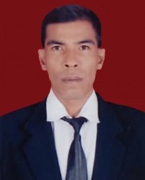 Bachtiar
