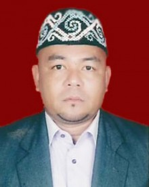 Bachtiar Alfarizhi