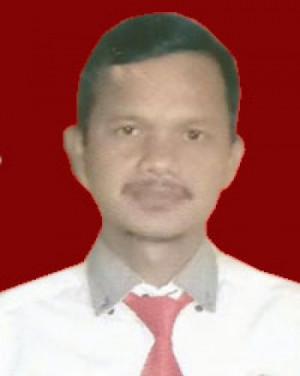 Badru Salam