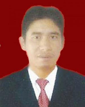 Baharuddin J