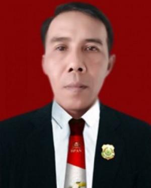 Bambang Heriyanto