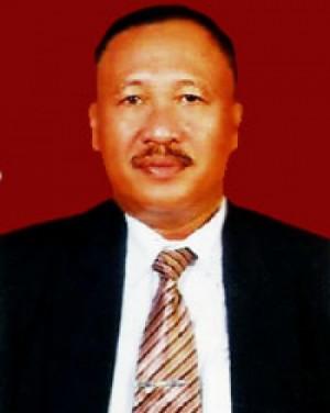 Bambang Asmoro