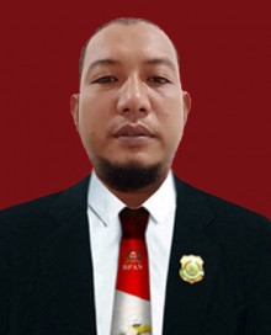 Bambang E. Waluyo