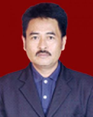 Bambang Erwanto