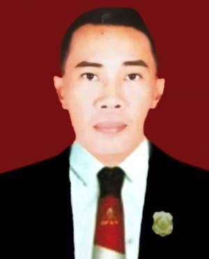 Bambang Sugiarto