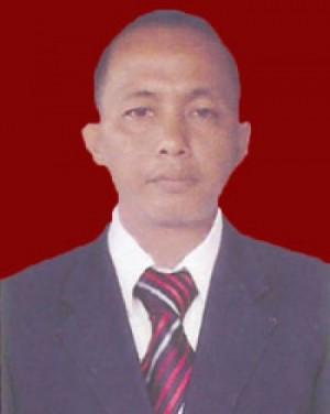 Bambang Wijaya