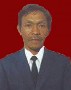 Basri Sado