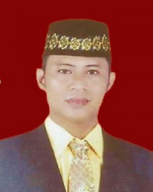 Budi Prabowo, SH
