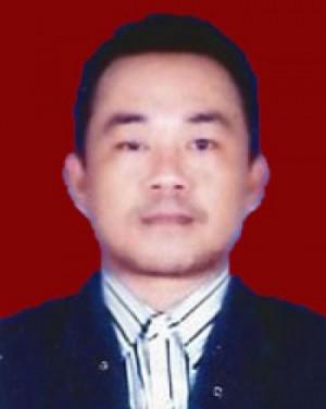 Burmawi