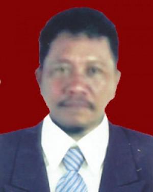 PGS Kab. Subang