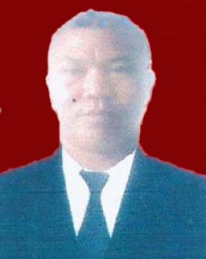 Cecep Suwandi