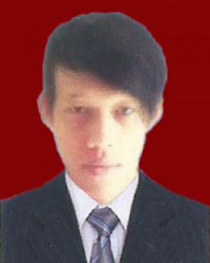 Chandara Prasetyo Ning