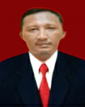 Dahrita Erwin Susanto