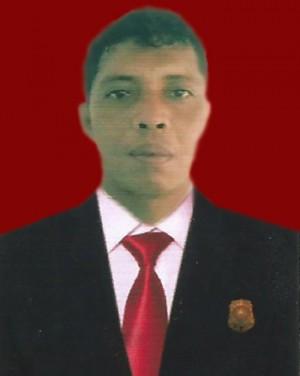 Damrizal