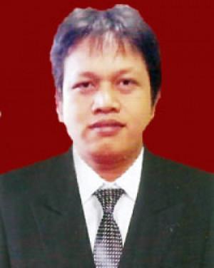 Daniel Ricky Richardo Situmorang