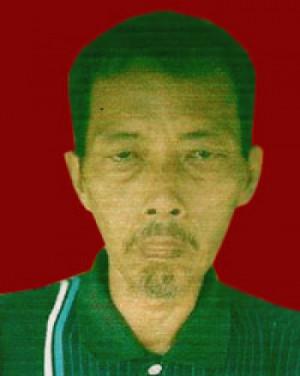 Darwis Yusuf