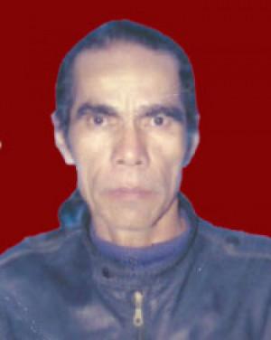 Dasril Chaniago
