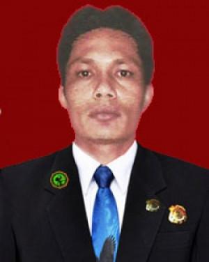 Dedi Muhsini