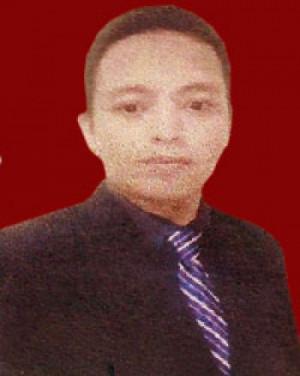 Defri Ervanda Krismiyanto