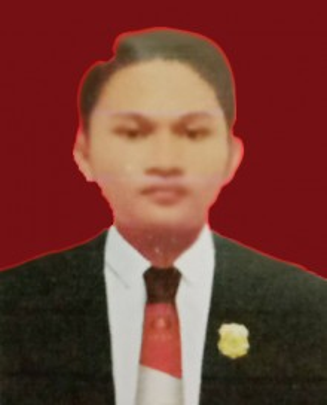 Deni Suparman