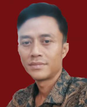 Denny Syetiawan