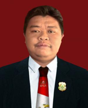 Dian Meiyanthoro