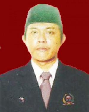 Dicky Ardiansyah