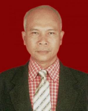 Dikun D. SH