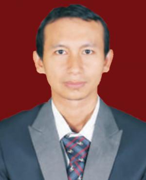 Dindin Abdul Koyum, SH