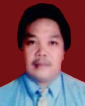 Dr. I. Ketut Gede Suarnata, SH, MH
