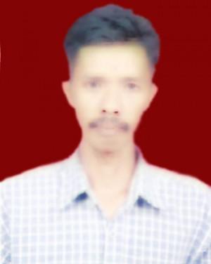 Drs. Budi Haryanto