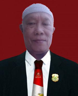 Drs. E. Mulyadi