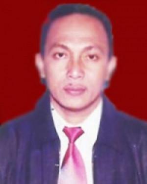 Drs. Ruslan Gonibata