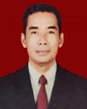 Drs. Sukamto, SH