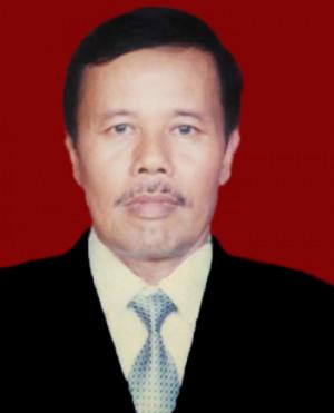 Drs. Suwarto P.