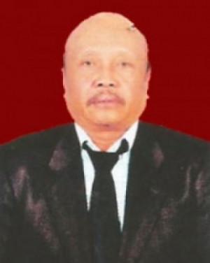 Drs. Tri Widijarto