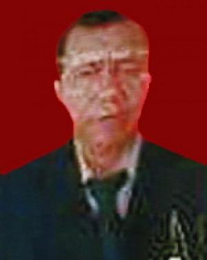 Drs. Ahcmad Nurdin. MS