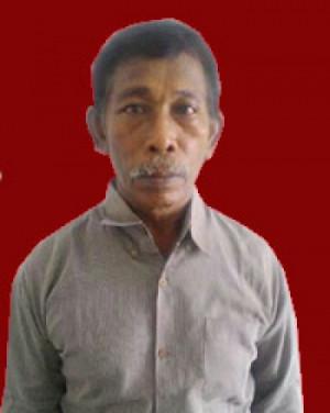 Drs. Ec Nelson Maris. MM