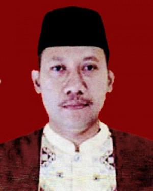Drs. Junarso